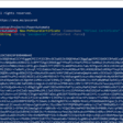 Call Microsoft Graph API using a certificate in a Power Automate HTTP connector – Mohamed Ashiq Faleel