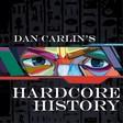 Supernova in the East — Dan Carlin's Hardcore History