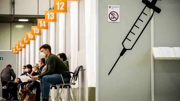 Impfmüdes Deutschland: Warum Schwänzer zum Problem werden