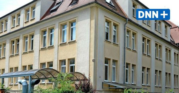 Dresden hat an der Blasewitzer Straße eine Schrottimmobilie gekauft