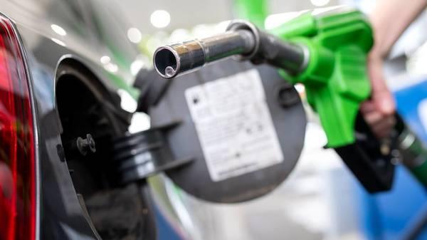 Aktuelle Ölpreise: Öl und Sprit so teuer wie seit Jahren nicht mehr