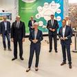 Wasserstoff-Campus: Allianz für die Region will mit Partnern die Energiefrage lösen