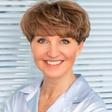 VWN-Vorstand wird weiblicher: Astrid Fontaine wird neue Personalchefin