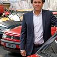 VW-AutoMuseum sucht Klassiker aus der Region für eine Sonderausstellung