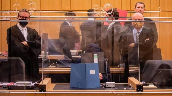 Urteil im Missbrauchskomplex Münster: die wichtigsten Fragen zum Fall