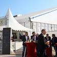Internationale Zuliefererbörse in Wolfsburg erneut verschoben