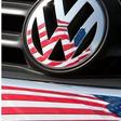 Diesel-Skandal: Drohen Volkswagen neue Milliardenstrafen in den USA?