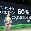 So will VW-Tochter Skoda durch die Transformation steuern