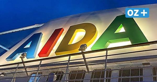 Neue Aida-Kreuzfahrten im Test: Was Reisende zu Änderungen durch Corona sagen