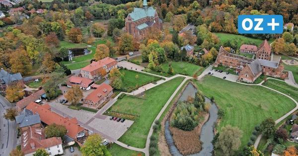 Freizeittipp: Schnitzeljagd in Bad Doberan, Neubukow und Kühlungsborn