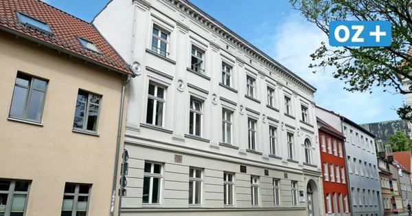 Das Monster von Rügen: Von Greifswalder Professor überführt