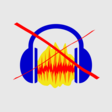 Audacity Is Now A Possible Spyware, Remove It ASAP