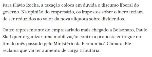 Painel S/A Folha