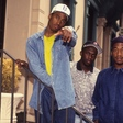 A Tribe Called Quest deny authorising sale of royalties portion as NFT