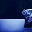 Ex-Cryptopia Employee Admits to Stealing $170,000 in Crypto From Exchange