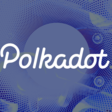 6 Things to Know Before You Buy Polkadot