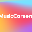 Find the Best Music Industry Jobs