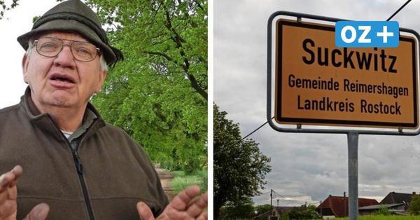 Streit um Mastanlage in Suckwitz: Anwohner wollen keine Schweine in Tourismusregion