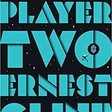 Ready Player Two: A Novel: Cline, Ernest: