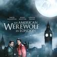 An American Werewolf in London (1981) - TV Films UK