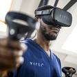 XR Training Provider Virti Completes $10m Funding Round – VRFocus