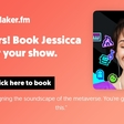 Jessicca Timms | Find Podcasters & Guests - MatchMaker.fm