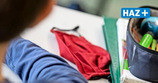 Luftfilter, Nachhilfe, Psychologen: Landesregierung plant Krisenhilfe für Schüler