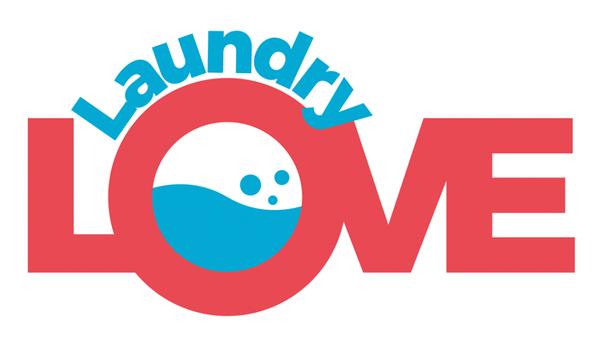 Free Laundry Love   July 16 @ 8am