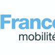 Responsable web et accessibilité numérique (153556105) H/F