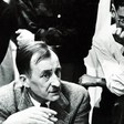 Do Photographers Need a Brief? Was Alexey Brodovitch Right? – The United Nations of Photography