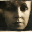 Icons of Photography: Deborah Turbeville – The United Nations of Photography
