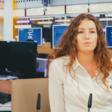 Dans le journalisme et la communication, les fonctions liées au digital continuent de recruter  - Interview ISCPA