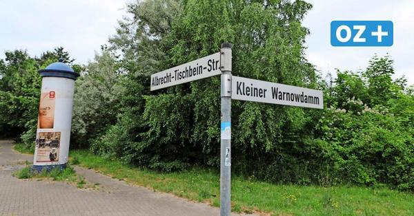 Skandinavische Unternehmen mischen Rostocks Wohnungsmarkt auf
