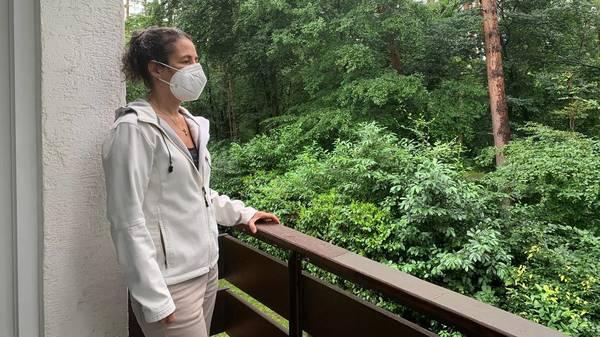 Spätfolgen nach Corona-Infektion: Können Leitlinien Post- und Long-Covid-Patienten helfen?