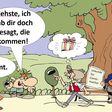 Comics multimedial - Niedersächsischer Bildungsserver