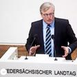 CDU-Wirtschaftsminister Althusmann: Onay hat die ganze Stadt gegen sich aufgebracht