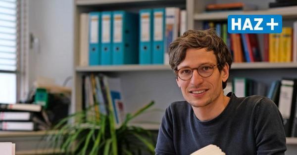 Spricht Hannover Hochdeutsch? Forscher von der Leibniz-Uni suchen Freiwillige