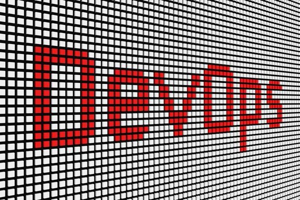 Demand for DevOps expertize is on the rise