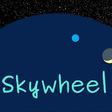 Skywheel