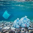 Engineered protein inspired by nature may help plastic plague