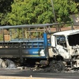 Eswatini minister says 27 killed during protests