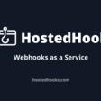 Webhooks As A Service   HostedHooks