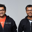Obviously AI, a no code startup for data analysts, increases its seed round to $4.7M – TechCrunch