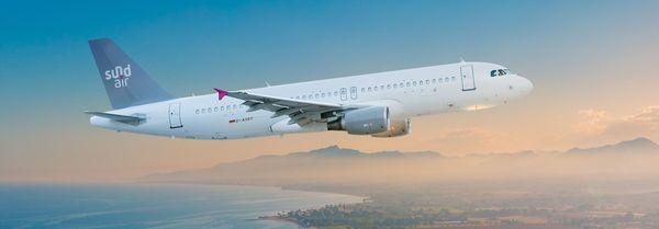 Ab September: Flüge von Lübeck nach Mallorca und Kreta