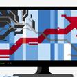 TV's 'Historic' Upfront Secret: Primetime TV Sees Exodus of Ad Dollars