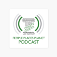 People Places Planet Podcast: Groundtruth: State Stories – Passing Environmental Justice Legislation on Apple Podcasts