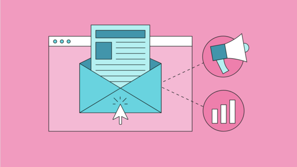 How to Effectively Use Email Newsletters for Marketing