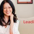 3 Ways to Create Order to Encourage Change (Yes, Really!) | Charlene Li