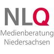Der YouTube Kanal der Medienberatung Niedersachsen