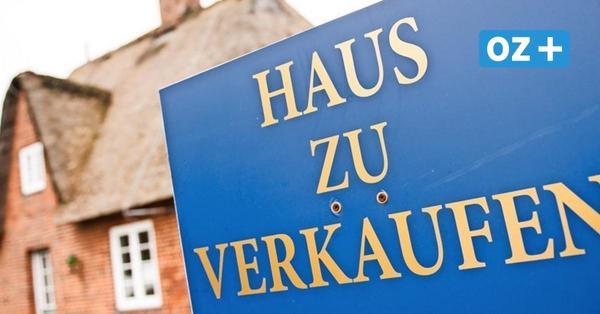 """Immobilienmarkt in Greifswald: """"Preise kennen nur eine Richtung – nach oben"""""""